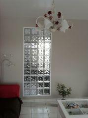 christophe cedeyn entreprise de renovation sur beziers herault 34. Black Bedroom Furniture Sets. Home Design Ideas